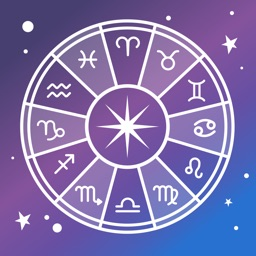 Horoscope -  Astrology signs