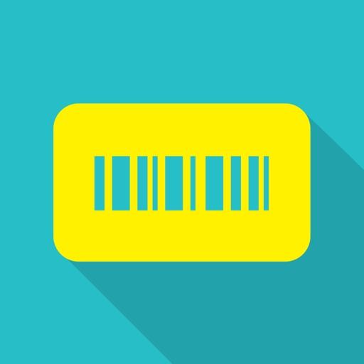 Membership widget Pro