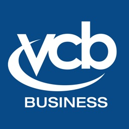 VCB Business Mobile Banking