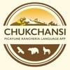 Chukchansi