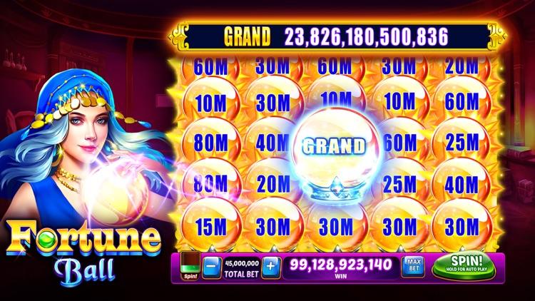 olg casino Casino