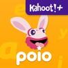 Kahoot! Poio Read - iPadアプリ