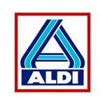 ALDI France pour pc