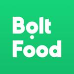 Bolt Food pour pc