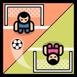 2 Player Games : Offline Games