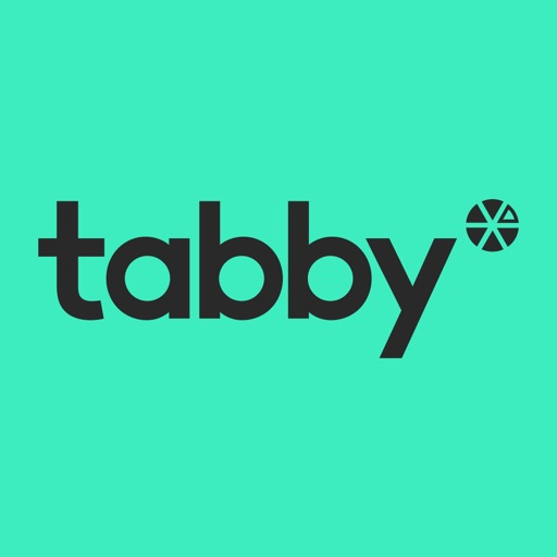 tabby   Shop now. Pay later.