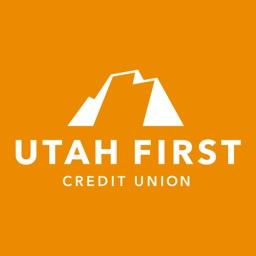 Utah First Digital Banking