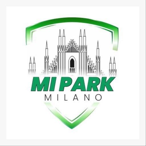 Mi-Park