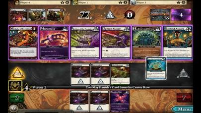 Screenshot #10 for Ascension: Deckbuilding Game