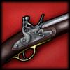Hosted Games LLC - Guns of Infinity artwork
