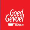 Goed Gevoel kookt