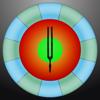 TonalEnergy Tuner & Metronome-TonalEnergy, Inc