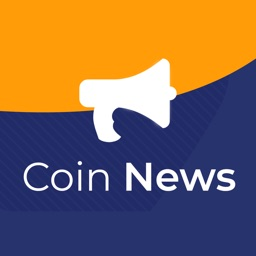 Coin News & Prices