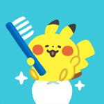 Pokémon Smile на пк