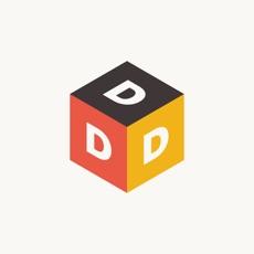 Der Die Das: German Articles
