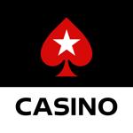 PokerStars Casino & Blackjack на пк