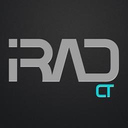 iRad CT