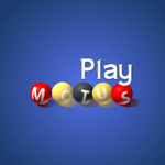 Play Motus - Jeu de lettres на пк