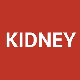 Piedmont Kidney Pancreas