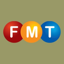 FMT on the App Store