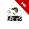 Winning Fishing Pro