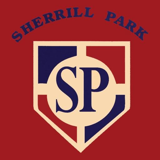 Sherrill Park Golf Course