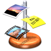 iClip - ClipArt Recorder