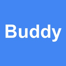 Buddy: Migraine Support
