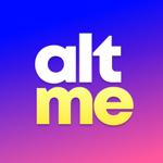 Alterme Chat & Avatar Creator pour pc