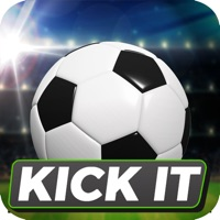 Codes for Kick it - Paper Soccer Hack