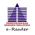PNM e-Reader icon