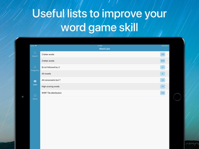 Word Lookup Pro On The App Store