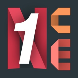 新概念英语第一册  - NCE省心英语每日英语自学app