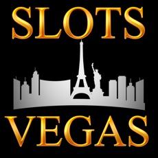 Activities of Slots to Vegas Slot Machines