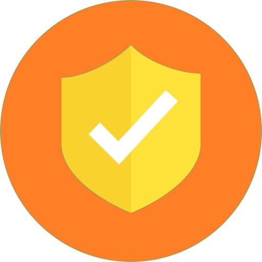 Safe Browser - safety first