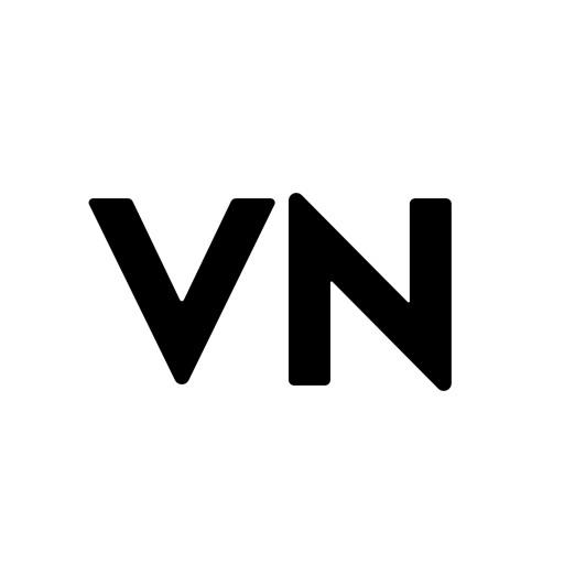 VN видео редактор