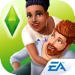 The Sims™ Mobile - Electronic Arts