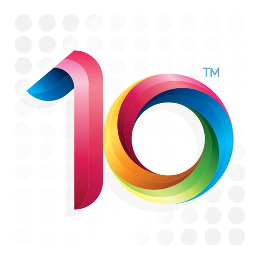 10™ Connect - Puzzle Game