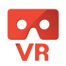 YouVR View