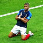 Game of Euro 2020 на пк