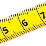 Линейка Ruler App+ Photo Ruler на пк