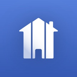 Homely - Easy Home Management