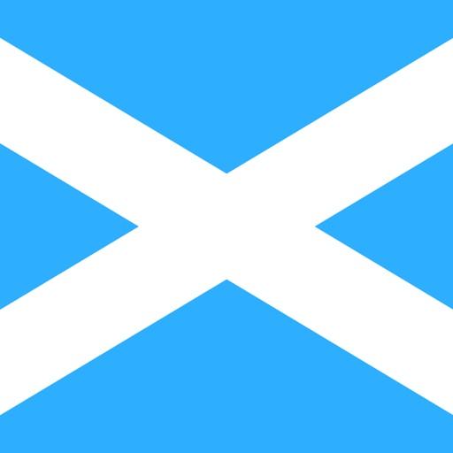 Scotland Great Trails
