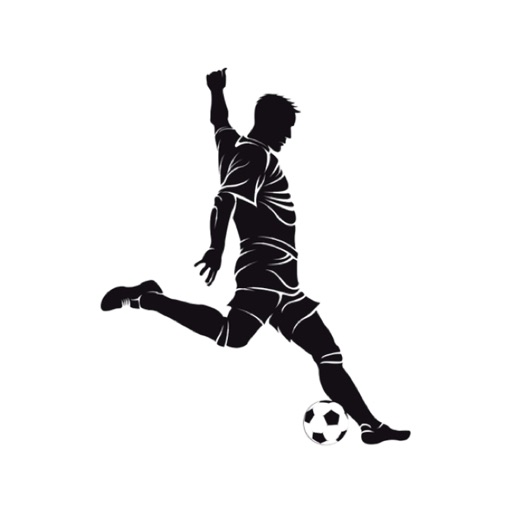 World Soccer Stickers