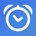 Beep - Traffic Alarm Clock