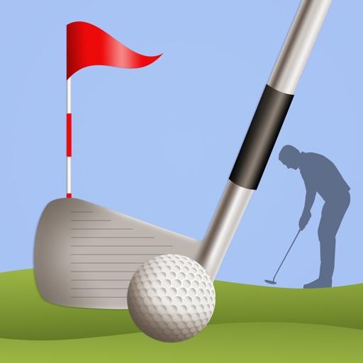 高尔夫球学习视频