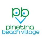 Pinetina Beach Village icon