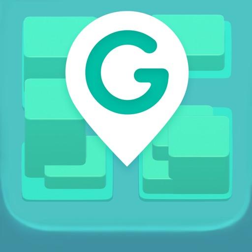 GeoZilla Find My Phone Tracker