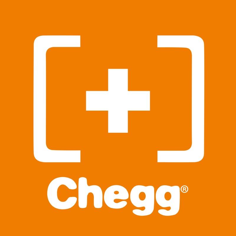 Reviews on chegg homework help