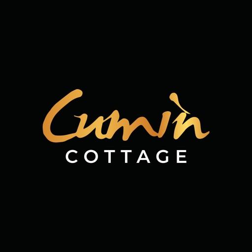 Cumin Cottage, Northwich